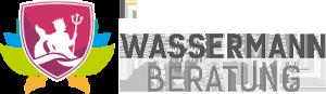 Logo Wassermann Beratung